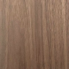 NY.046.005 walnut smooth matt
