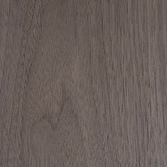 NY.281.005 walnut smooth matt