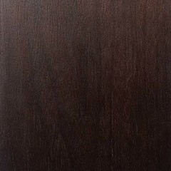 NY.038.015 walnut smooth satin