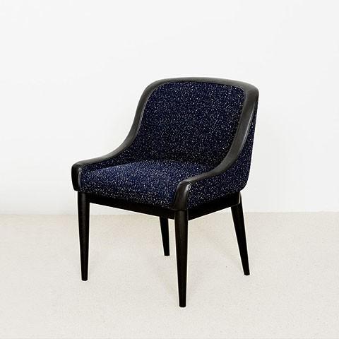 LYS Chair