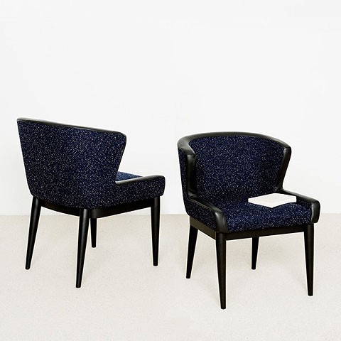 LYS Armchair