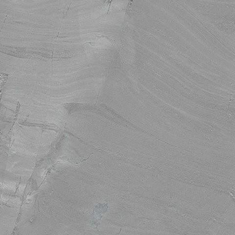 Silver Cumbrian Slate