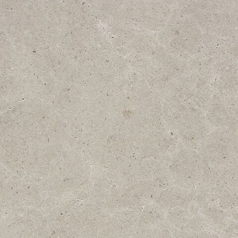 Brandy Limestone Slate