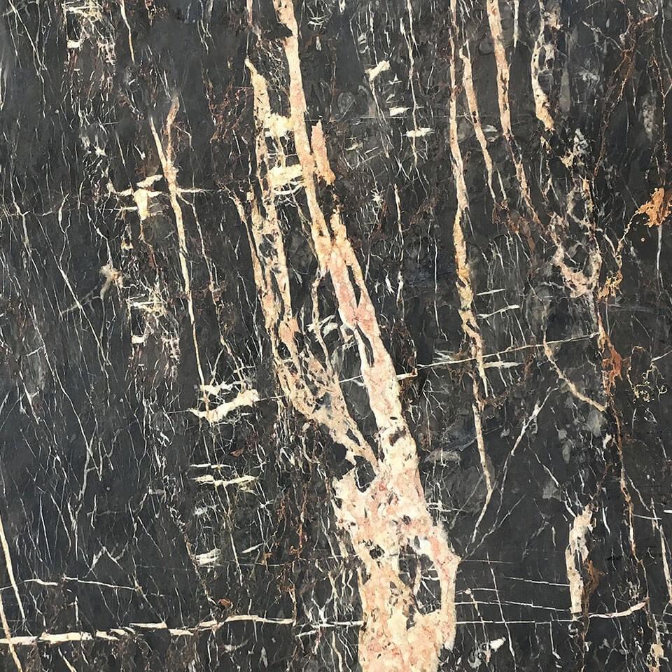Moorcroft Marble