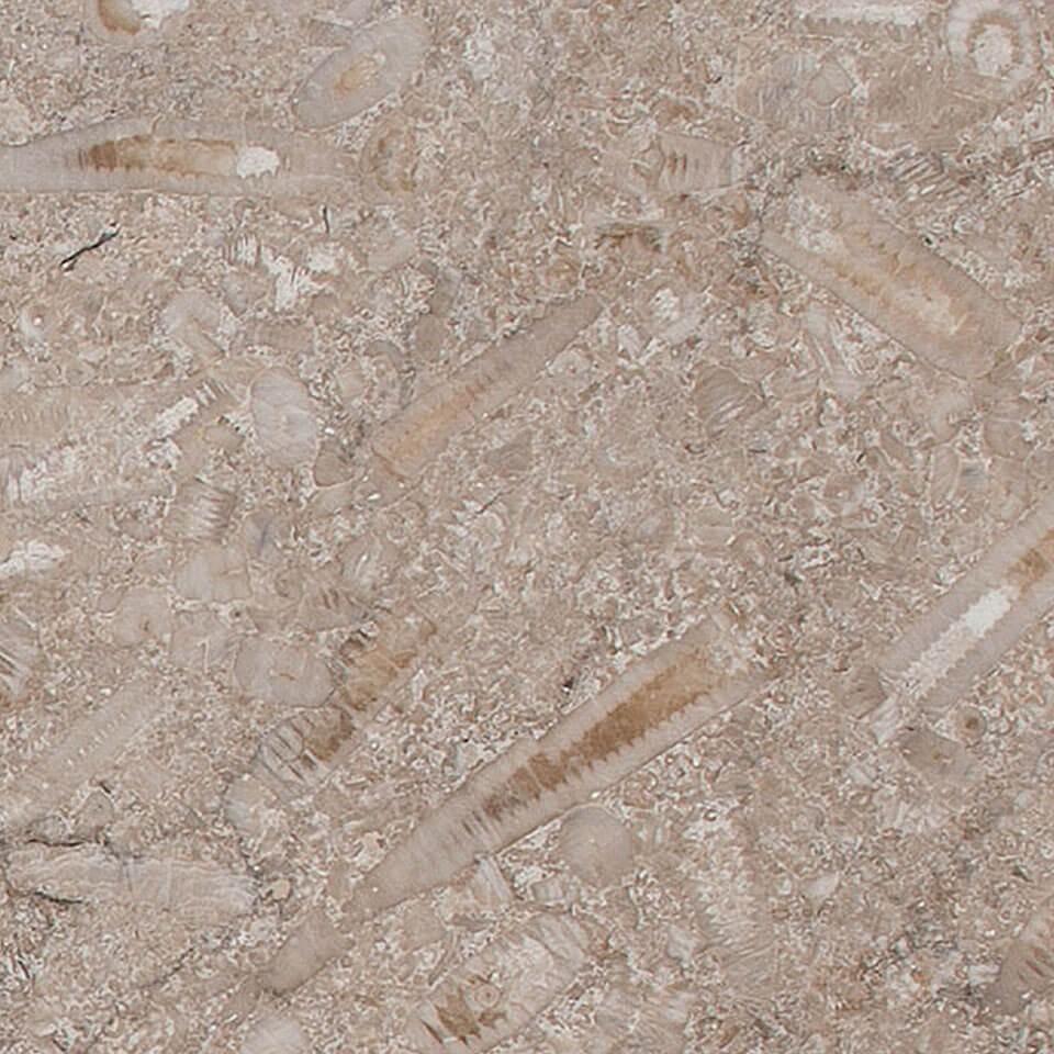 Swaledale Marble