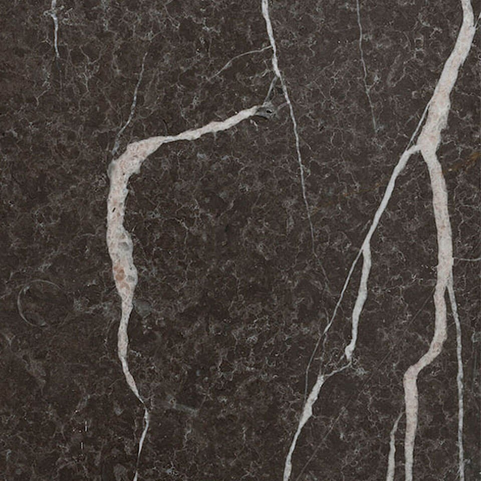 Angkesey Marble