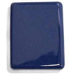 Glossy Ultramarine Blue