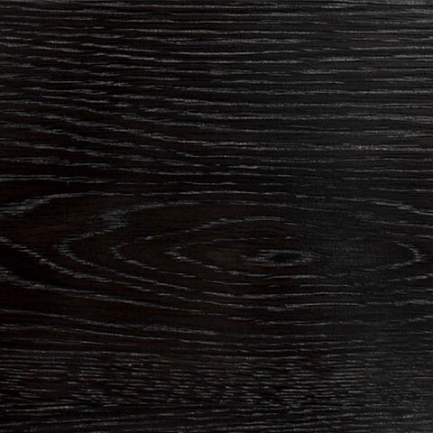 Blackened oak