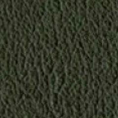 F02 loden green