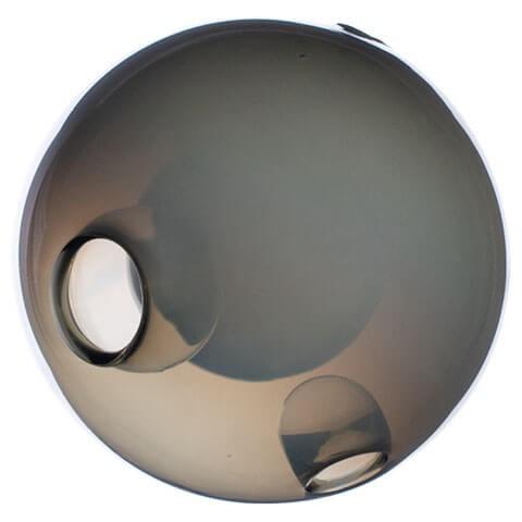 Opaque grey 2