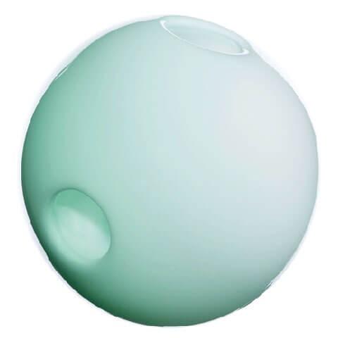 Opaque Green 3