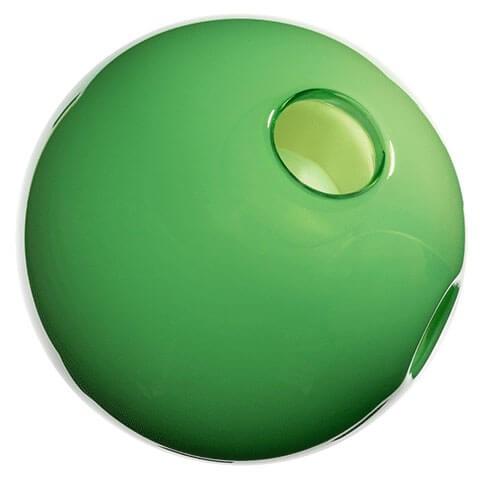 Opaque Green 5