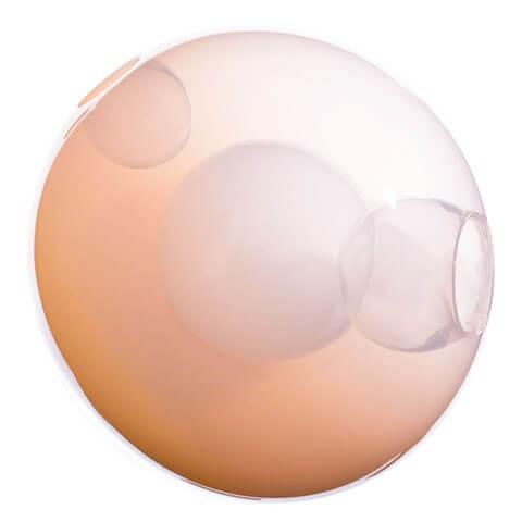 Opaque Orange 1