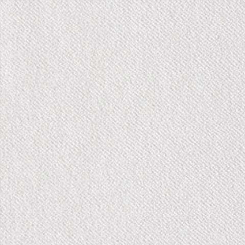 0021 - Blanc