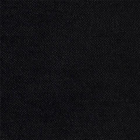 4951 - Noir