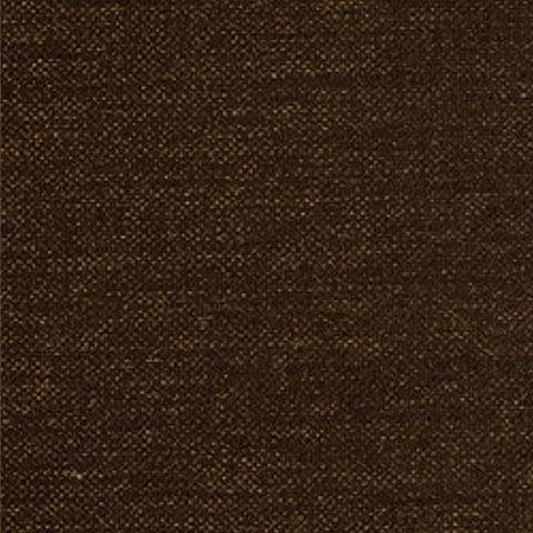 4961 - Sepia