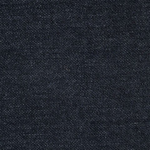 4963 - Bleu Gris
