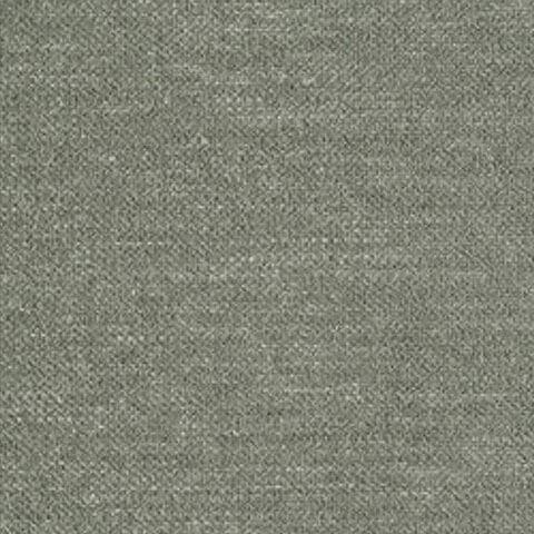 4964 - Tilleul