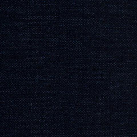 4967 - Cobalt