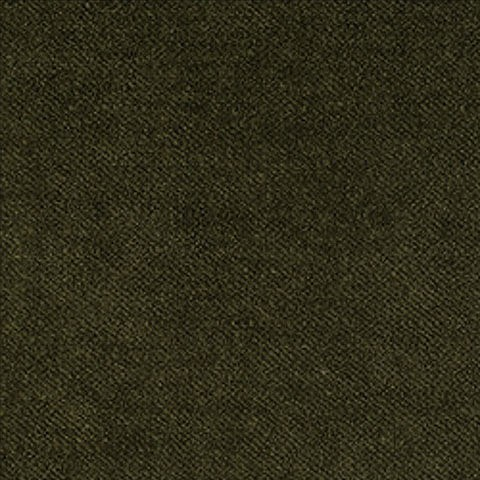 4968 - Vert Olive
