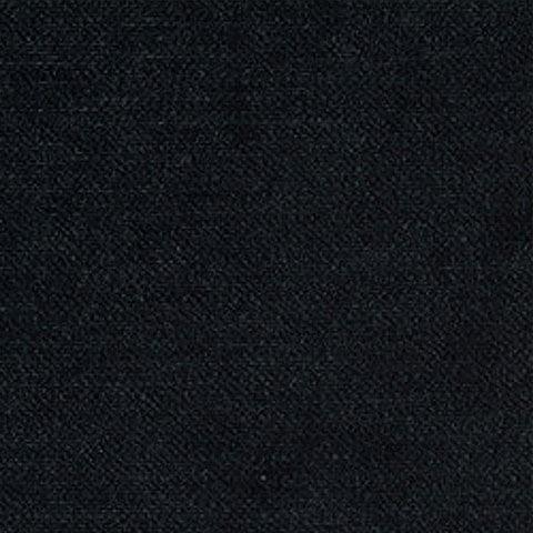4969 - Bleu