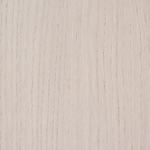 CH.099.005 oak smooth matt
