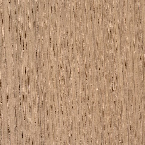 CH.010.005 oak smooth matt