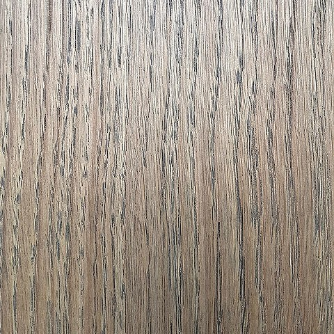 CH.563.005 oak smooth matt