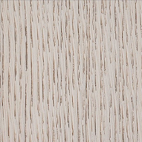 CH.099.005.B oak brushed matt