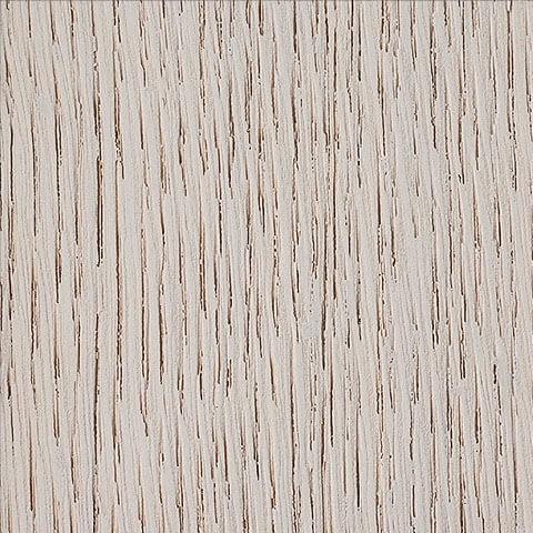 CH.099.005.B oak brushed matt