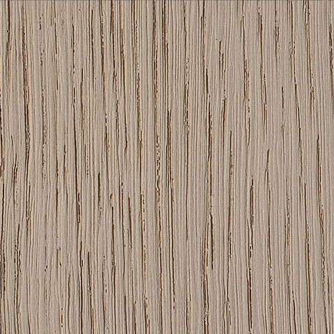 CH.032.005.B oak brushed matt