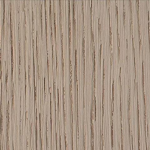 CH.032.005.B oak brushed matt