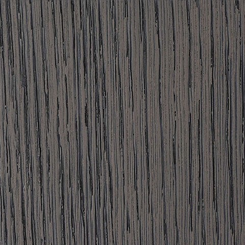 CH.071.005.B oak brushed matt