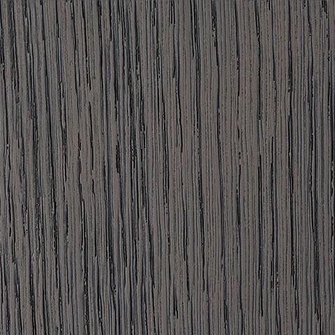 CH.071.005.B oak brushed matt