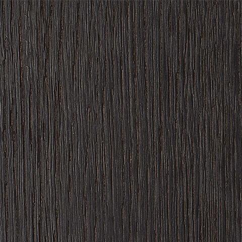 CH.107.005.B oak brushed matt
