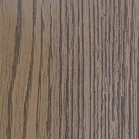 CH.101.005.B oak brushed matt