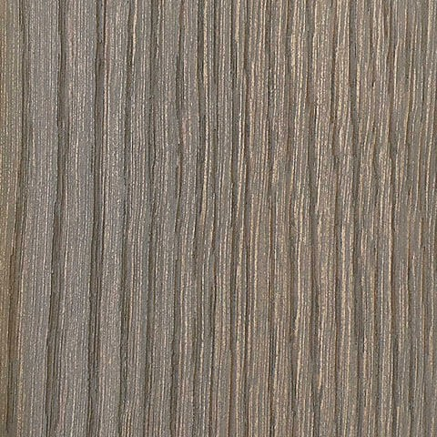 CH.205.005.B oak brushed matt