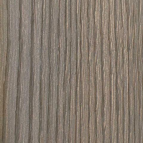 CH.205.005.B oak brushed matt