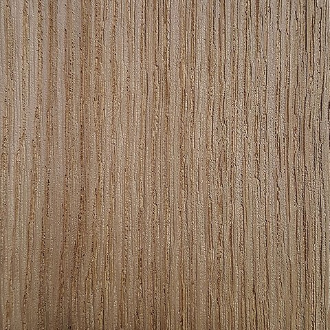 CH.044.005.B oak brushed matt