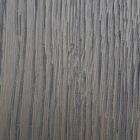 CH.177.005.B oak brushed matt