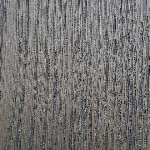 CH.177.005.B oak brushed matt