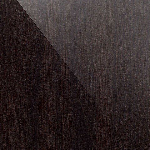 NY.053.100 walnut high gloss
