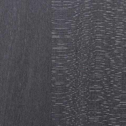 ERG.449.005.H maple smooth matt