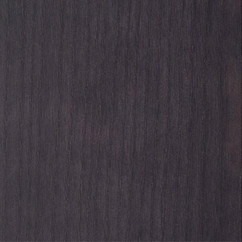 FR.090.005 ash matt
