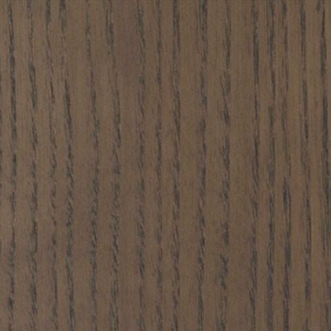 FR.094.005 ash matt