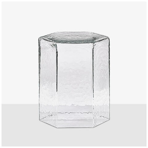 Medium clear