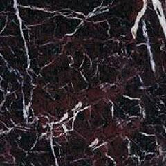 Rosso Levante