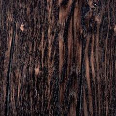 Sugi Ban Pine