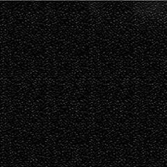 Black Ferrograin