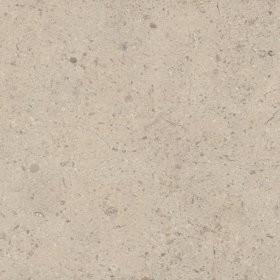 Limestone Ataija Creme